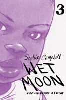 Wet Moon