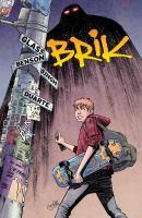 BRIK[GRAPHIC]