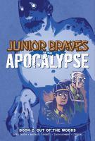 Junior Braves of the Apocalypse 2