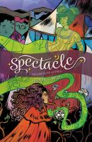 Spectacle, Vol. 2
