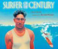 Surfer of the Century