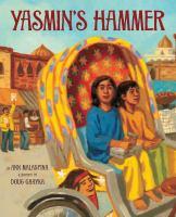 Yasmin's Hammer