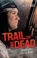 Trail of the Dead