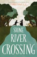 Stone River Crossing