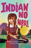 Indian No More