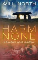 Harm None