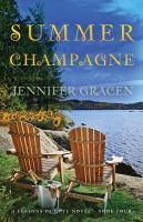 Summer Champagne