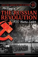 Events That Changed the Course of History