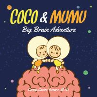 Coco & Mumu