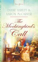 The Mockingbird's Call