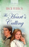 The Heart's Calling