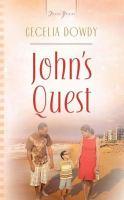 John's Quest