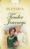 Tender Journeys