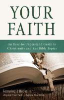 Your Faith