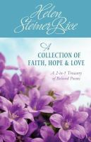 A Collection of Faith, Hope & Love
