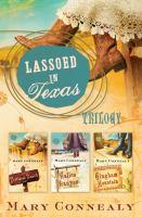 Lassoed in Texas