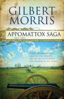Appomattox Saga