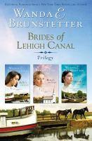 Brides of Lehigh Canal