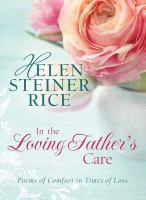 In the Loving Father's Care
