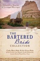 The Bartered Bride Collection