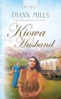 Kiowa Husband