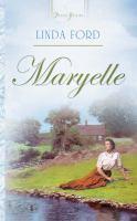 Maryelle