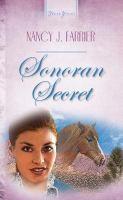 Sonoran Secret