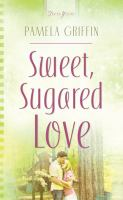 Sweet, Sugared Love