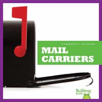 Mail Carriers