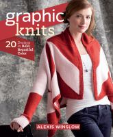 Graphic Knits