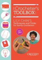 The Crocheter's Toolbox