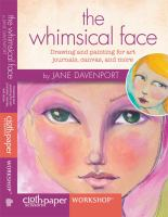 The Whimsical Face