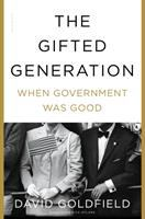 The Gifted Generation