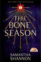 The Bone Season