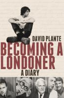 Becoming A Londoner