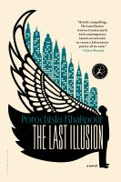 The Last Illusion