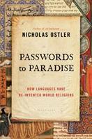 Passwords to Paradise