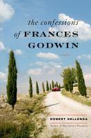 The Confessions of Frances Godwin
