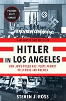 Hitler in Los Angeles
