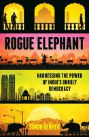 Rogue Elephant