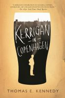 Kerrigan in Copenhagen
