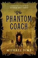Image: The Phantom Coach