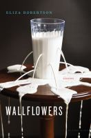 Wallflowers