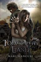 Tomorrow Land