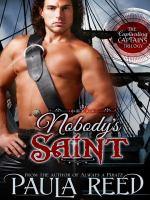 Nobody's Saint