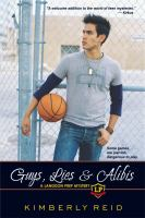 Guys, Lies & Alibis