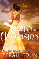 Sworn to Ascension