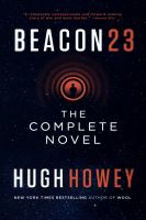 Beacon 23