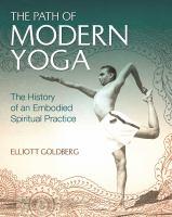 The Path of Modern Yoga