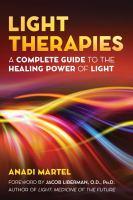 Light Therapies